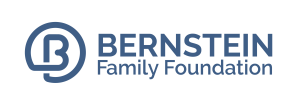 The Bernstein Family Foundation