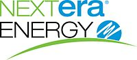 NextEra Energy Foundation