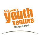 Ashoka's Youth Ventures