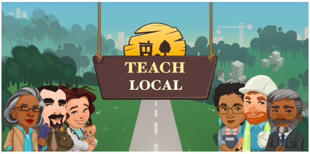 https://www.icivics.org/static/TeachLocal.html